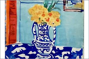 Francis-Poulenc-15-Improvisations-FP-63-X-des-gammes-Henri-Matisse.jpg