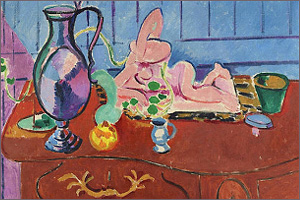 Gabriel-Faure-3-Songs-Without-Words-Opus-17-No-3-Henri-Matisse.jpg