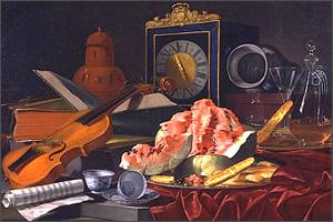 Georg-Philipp-Telemann-Recorder-Sonata-in-C-Major-TWV-41-C5-Christofo-Munari.jpg
