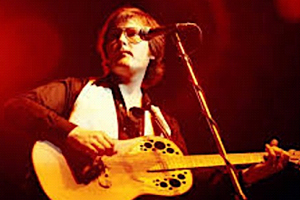 Gerry-Rafferty-Baker-Street1.jpg