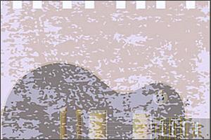 Heitor-Villa-Lobos-Prelude-No-1.jpg