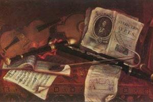 Henry-Purcell-Minuet.jpg
