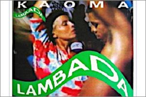 Kaoma-Lambada.jpg