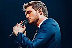 Michael-Buble-My-Funny-Valentine.jpg