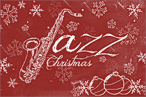 Mike-Garson-JAZZY-holiday-music-mike-garson-collection-Vol-1-Piano-Bundle.jpg