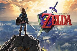 The-Legend-of-Zelda-PC-Full-Version-Free-Download1.jpg