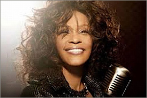 Whitney-Houston-One-Moment-In-Time1.jpg