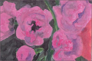 Anton-Diabelli-Sonatina-No-2-in-G-Major-Opus-168-Emil-Nolde.jpg
