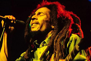 Bob-Marley-Three-Little-Birds.jpg