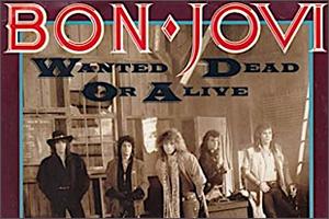 Bon-Jovi-Dead-or-Alive.jpg