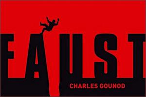 Charles-Gounod--Faust-Avant-de-quitter-ces-lieux.jpg