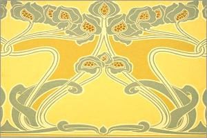 Franz-Doppler-Andante-Opus-25-Franz-Doppler-Rondo-Opus-25.jpg