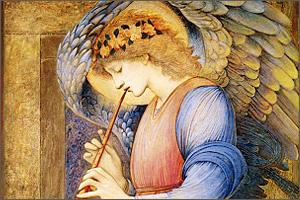 Holy-Night-Mike-Garson-Edward-Burne-Jones.jpg