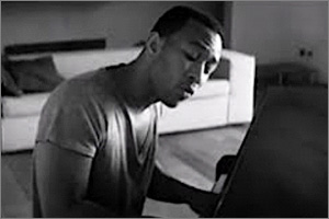 John-Legend-All-of-Me11.jpg