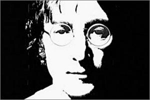 John-Lennon-Jealous-Guy.jpg