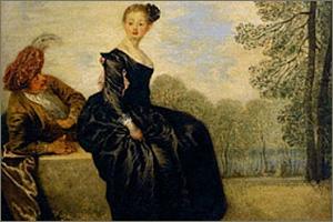 Joseph-Haydn-Keyboard-Sonata-in-E-flat-major-HobXVI49-Antoine-Watteau.jpg