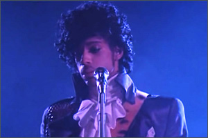 Prince-Purple-Rain1.jpg