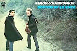 Simon-Garfunkel-The-Sound-of-Silence.jpg