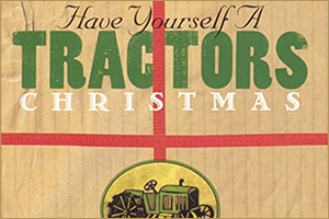 The-Tractors-Swingin-Home-For-Christmas.jpg