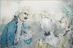 Wolfgang-Amadeus-Mozart-Minuet-in-F-major-K-5.jpg
