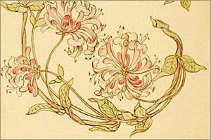 Anton-Diabelli-Le-bouquetier-Opus-151-Sonatina-No-2-in-C-major.jpg