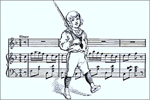 Carl-Philip-Emmanuel-Bach-March-in-G-Major-BWV-Anh124.jpg