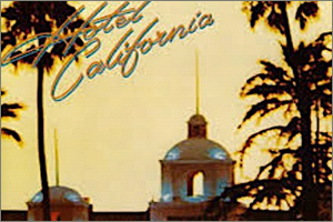 Eagles-Hotel-Californiaaa.jpg