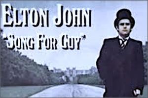 Elton-John-Song-for-Guy.jpg