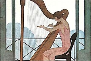 Felix-Mendelssohn-Songs-without-Words-Book-3-Opus-38-No3-La-harpe-du-poete.jpg