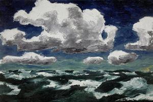 Felix-Mendelssohn-Songs-without-Words-Book-4-Opus-53-No2-Nuages-floconneux-Emil-Nolde.jpg