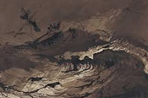Felix-Mendelssohn-Songs-without-Words-Book-4-Opus-53-No3-Agitation-Victor-HUGO.jpg