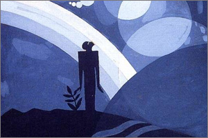Felix-Mendelssohn-Songs-without-Words-Book-4-Opus-53-No4-Tristesse-de-l-ame.jpg