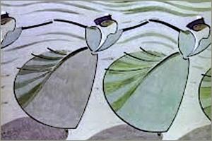 Felix-Mendelssohn-Songs-without-Words-Book-4-Opus-53-No5-Chanson-folklorique.jpg