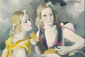 Friedrich-Kuhlau-Piano-Sonatina-in-C-Major-Op-55-No-3.jpg