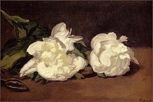 Gioachino-Rossini-L-Esule-Edouard-Manet.jpg