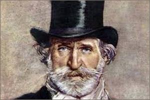 Giuseppe-Verdi-Il-Mistero-SOPRANO.jpg