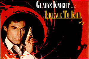 Gladys-Knight-License-to-Kill.jpg