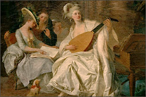 Joseph-Haydn-Sonata-in-D-Major-Hob-XVI33-.jpg