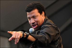 Lionel-Richie-Hello.jpg