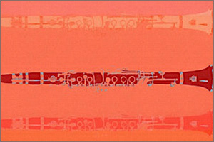 Luigi-Cherubini-Tomplay-Scales-for-Clarinet-Vol1-Dan-SPROUL2.jpg