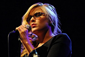 Melody-Gardot1-Love-Me-Like-a-River-Does.jpg