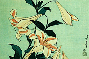 Muzio-Clementi-3-Sonatinas-Opus-38-No-1-in-G-Major-Hokusai.jpg