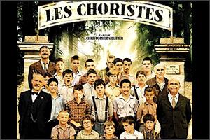 Petits-chanteurs-de-Saint-Marc-Bruno-Coulais-Christophe-Barratier-Les-Choristes-Vois-sur-ton-chemin.jpg