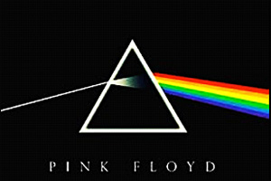 Pink-Floyd-Money.jpg