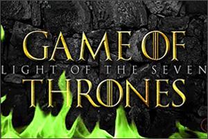 Ramin-Djawadi-Ryan-Zhu-Game-of-Thrones-Light-of-the-Seven.jpg