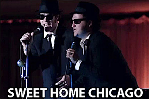Robert-Johnson-The-Blues-Brothers-Sweet-Home-Chicago.jpg