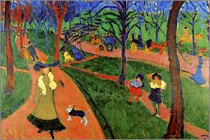 Sergey-Prokofiev-Music-for-Children-Opus-65-II-Promenade-Andre-DERAIN.jpg