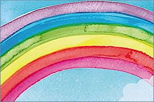 Sergey-Prokofiev-Music-for-Children-Opus-65-VIII-The-Rain-and-the-Rainbow.jpg