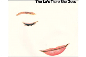 The-La-s-There-She-Goes1.jpg