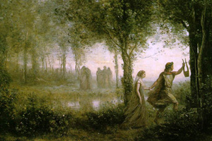 1Gluck-Orpheus-and-Eurydice-Act-II-scene-II-Minuet.jpg